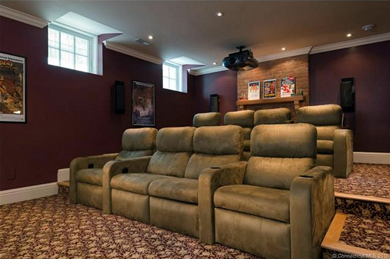 hometheater forsale