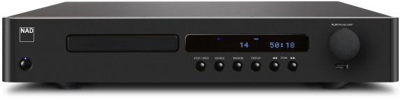 c568cd player