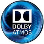 Dolby Atmos Home Vert-small