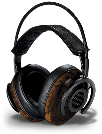 audioquest nighthawk headphones